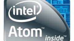 intel-prepares-avoton-atom-cpus-with-8-cores-2