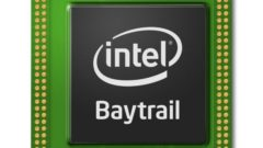 intel_bay_trail-2