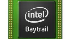 intel_bay_trail-2