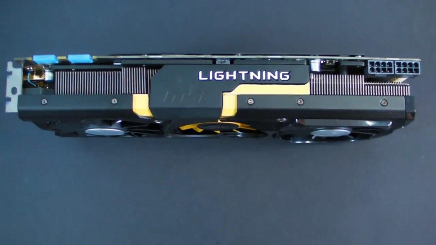 lightning-780-side