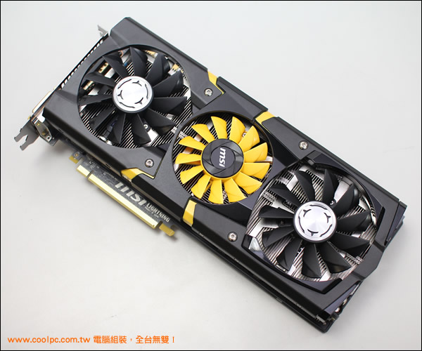 msi-geforce-gtx-780-lightning_11