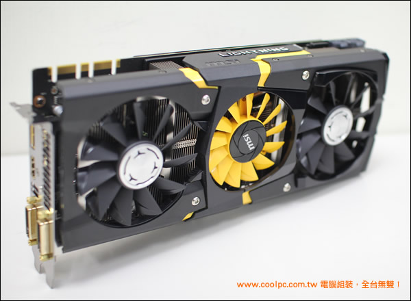 msi-geforce-gtx-780-lightning_12