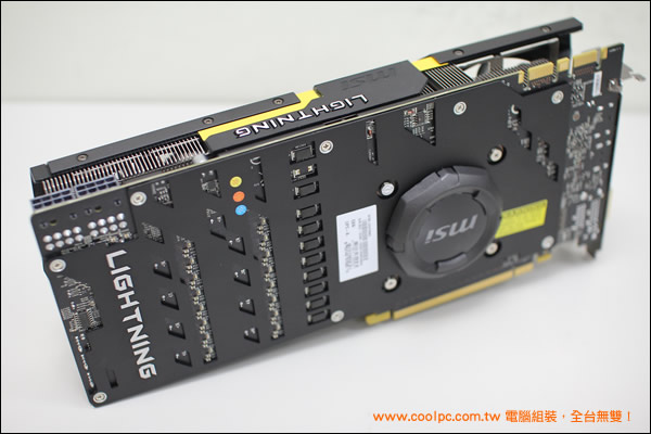 msi-geforce-gtx-780-lightning_13