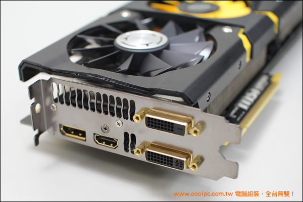 msi-geforce-gtx-780-lightning_16