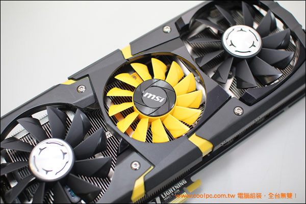 msi-geforce-gtx-780-lightning_17