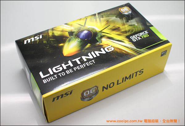 msi-geforce-gtx-780-lightning_2