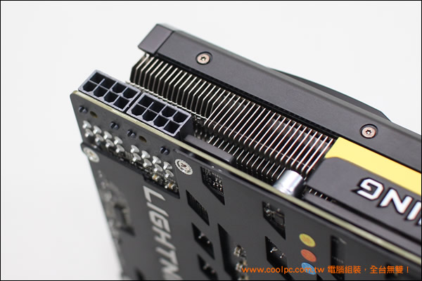 msi-geforce-gtx-780-lightning_22
