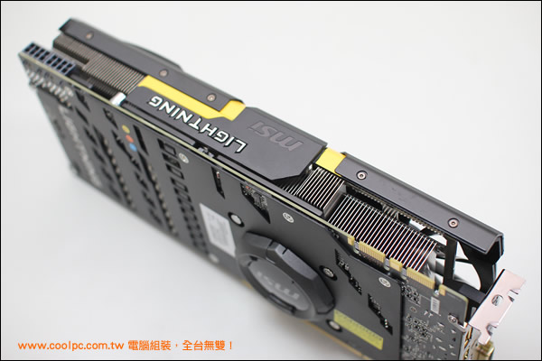 msi-geforce-gtx-780-lightning_24