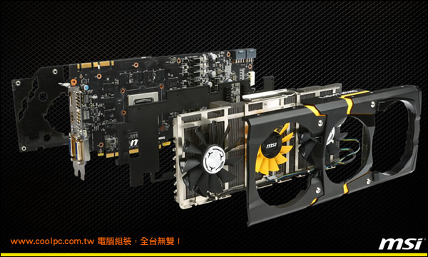 msi-geforce-gtx-780-lightning_29