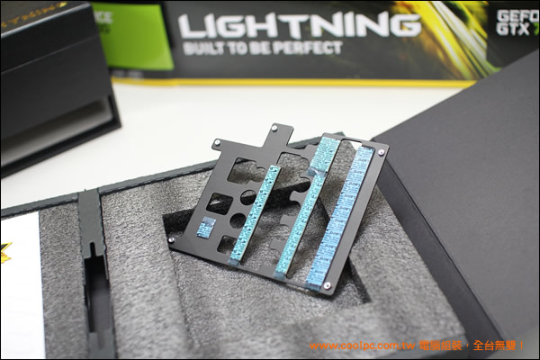 msi-geforce-gtx-780-lightning_7