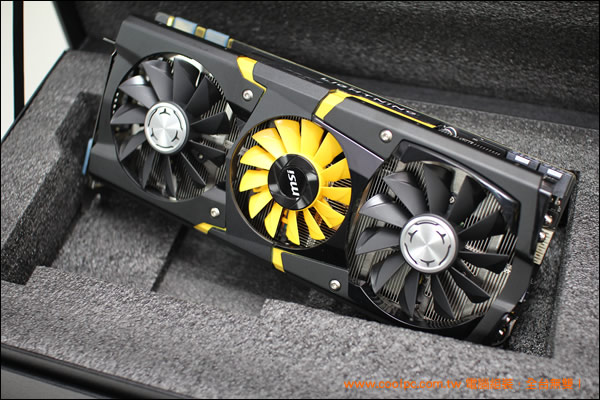msi-geforce-gtx-780-lightning_9