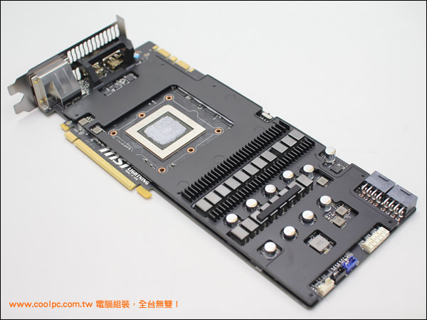 msi-geforce-gtx-780-lightning_pcb