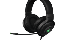 razer-kraken-7-1-gaming-headset_1