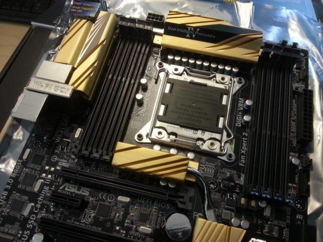 X79 Deluxe ASUS _2