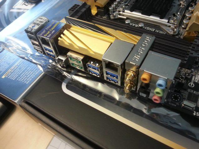 X79 Deluxe ASUS _3