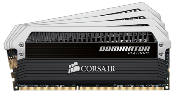 Ram Memory ReRam Crossbar CrossRam