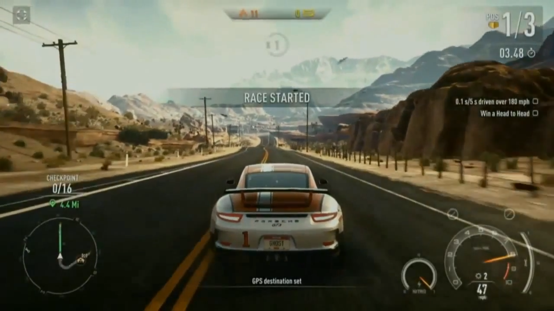 need for speed 2013 game free download
