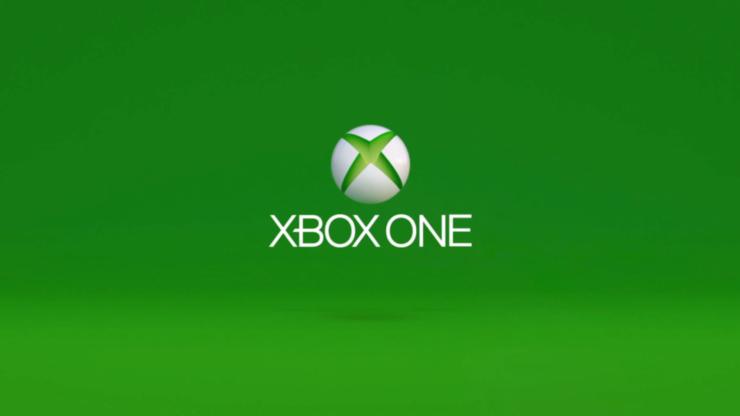 Xbox One Countdown Sale Week 2