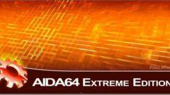 aida64-v3-20-finalwire