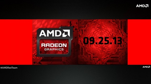AMD R9-290X Hawaii GPU