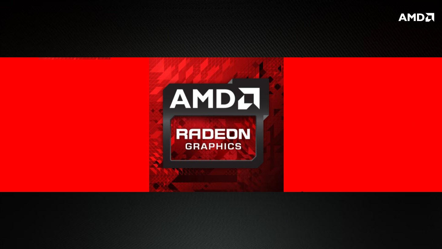 TechPowerUP GPU-Z Adds Preliminary Support For AMD Radeon R