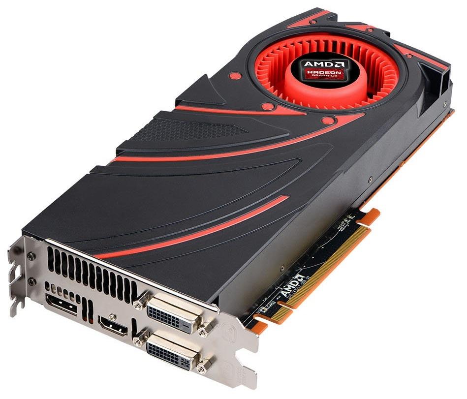 AMD RADEON R9 255 DOWNLOAD DRIVER