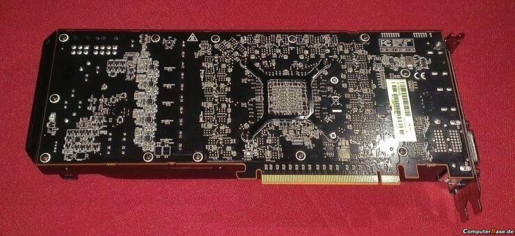 amd-radeon-r9-290x-11