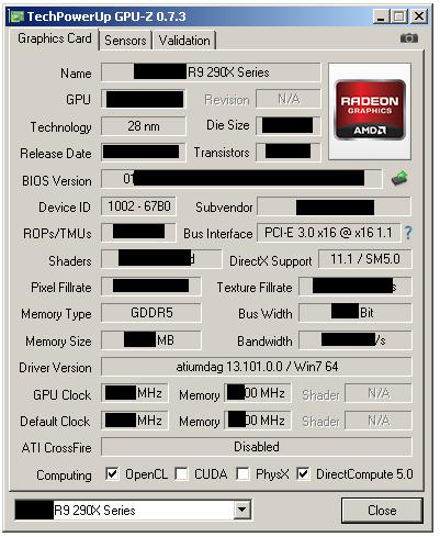 AMD-Radeon-R9-290X-GPUZ