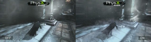 Batman Arkham Origins PhysX_6