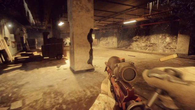 Battlefield 4 Gameplay_Multiplayer_23