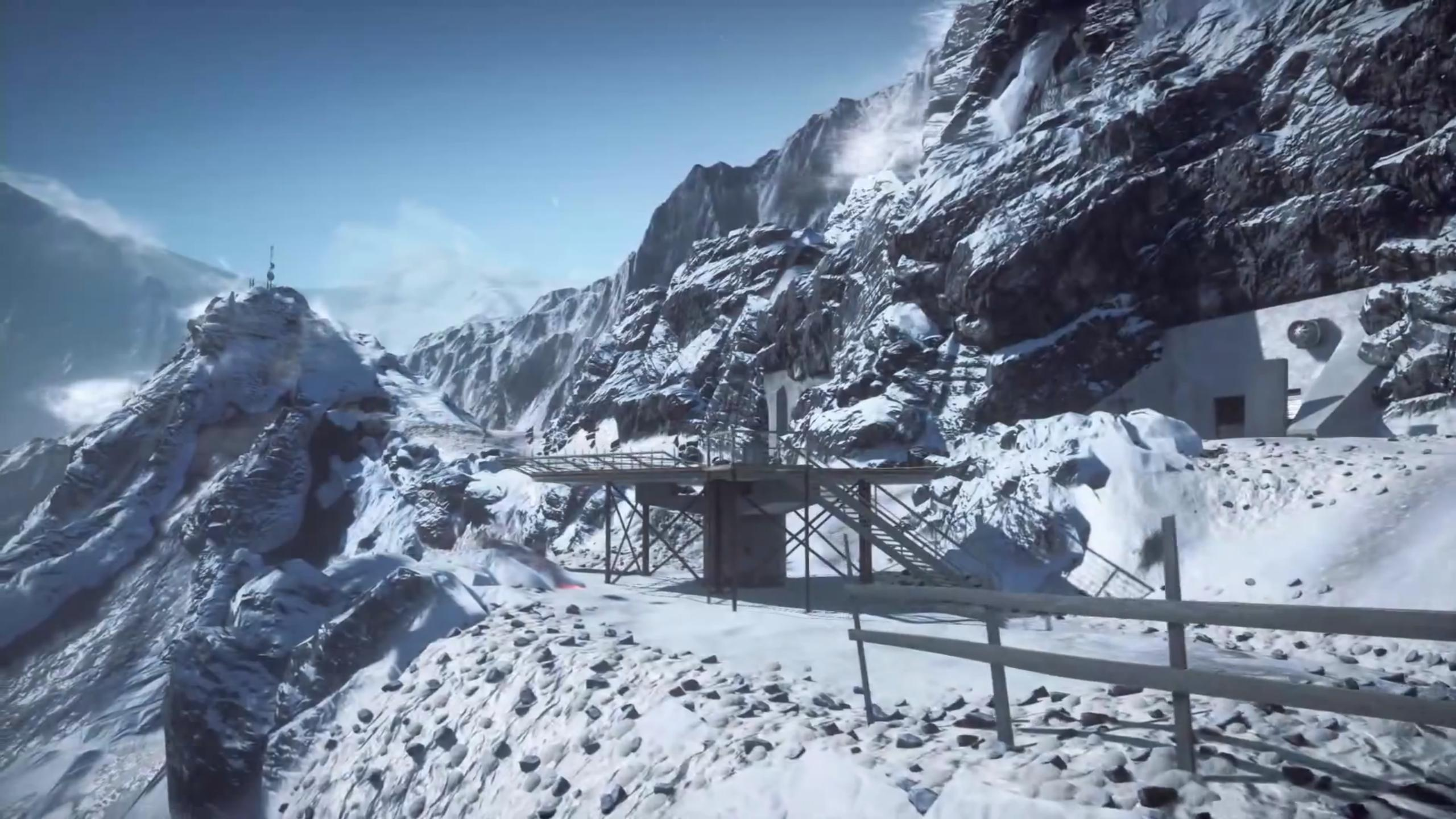 how to build your own cod map for pc steam