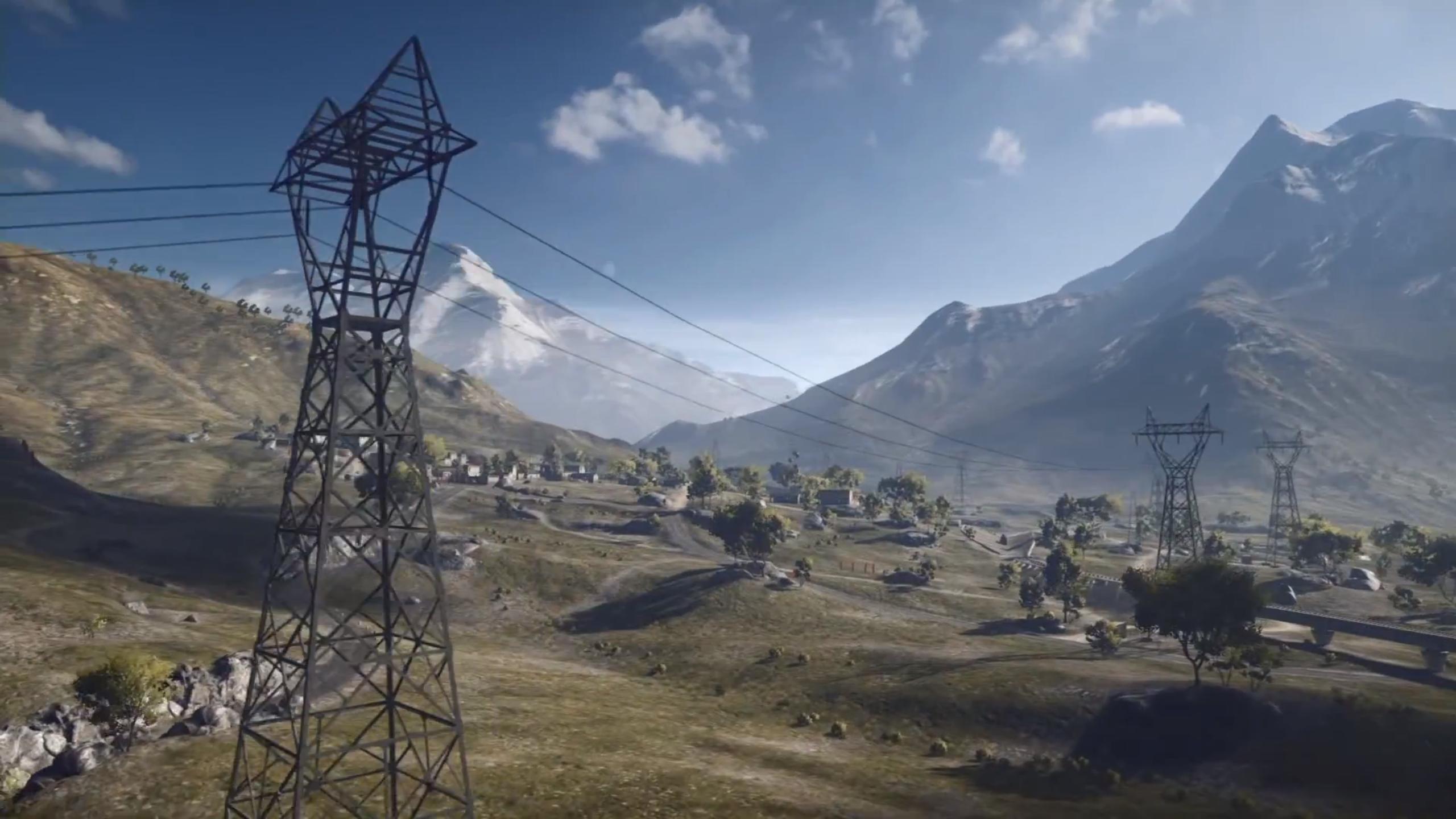 Xbox 2015 Battlefield 4 Multipla...