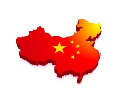 China VCs Want USD, Not RMB for Their Funds