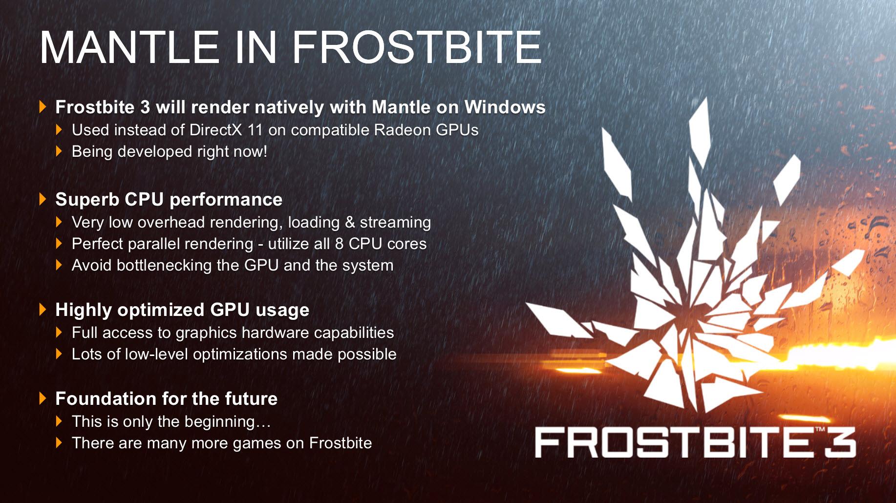 frostbite-3-amd-mantle-api