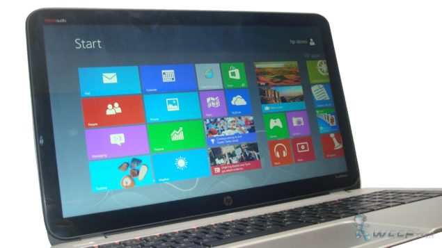 HP ENVY 15 Touchsmart_10