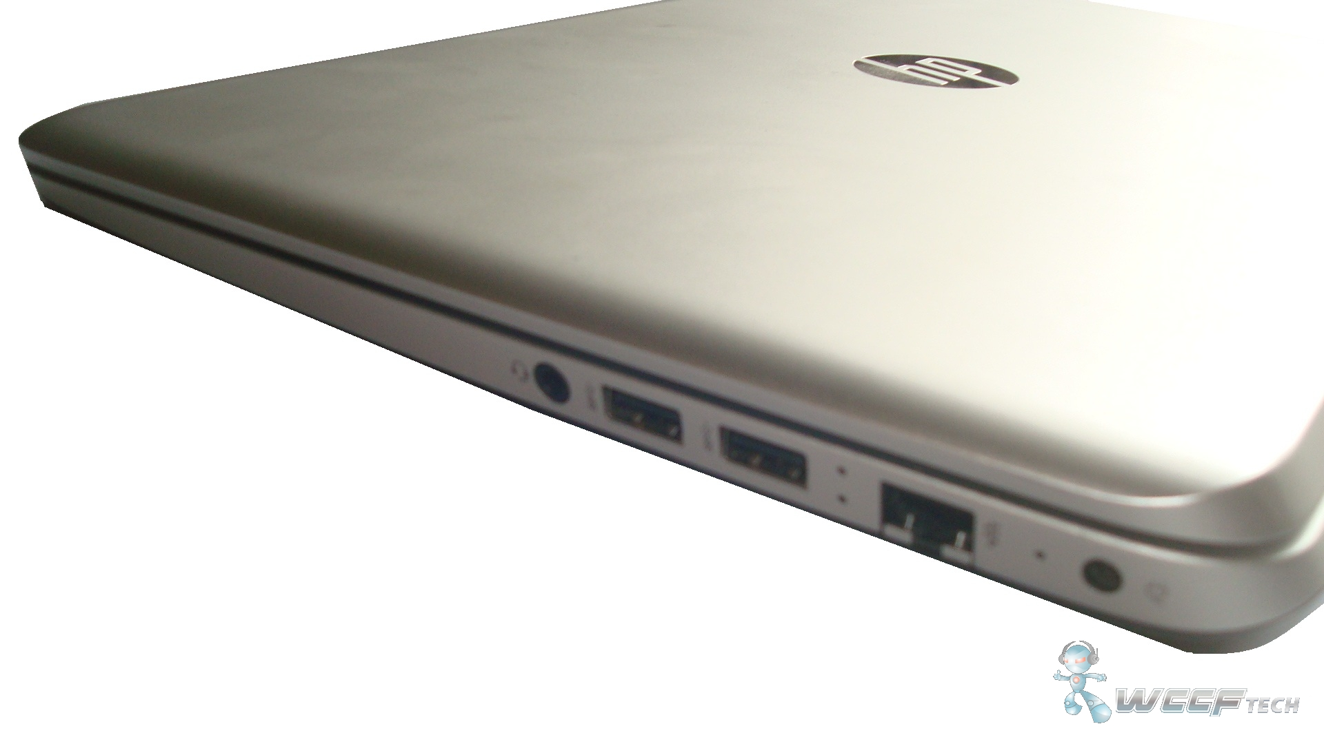 HP ENVY 15t-j000 Treiber Windows XP