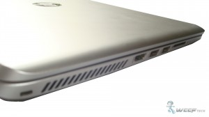 HP ENVY 15 Touchsmart_12