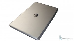 HP ENVY 15 Touchsmart_1
