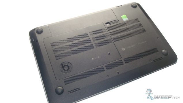 HP ENVY 15 Touchsmart_2