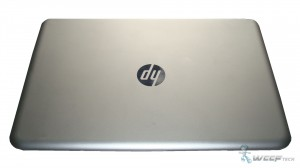 HP ENVY 15 Touchsmart_8
