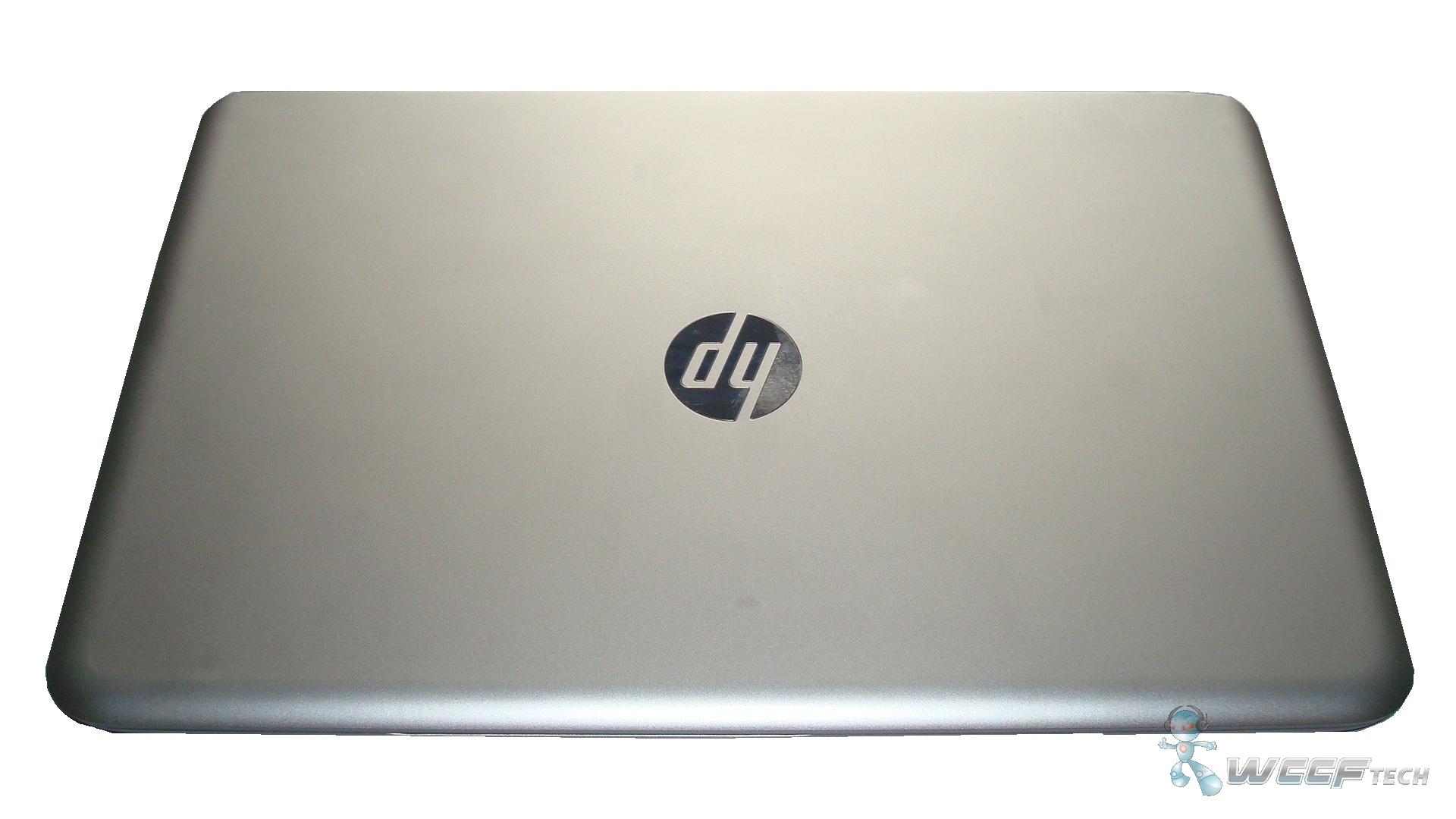 HP ENVY 15t-j000 Atheros Bluetooth Drivers Windows XP