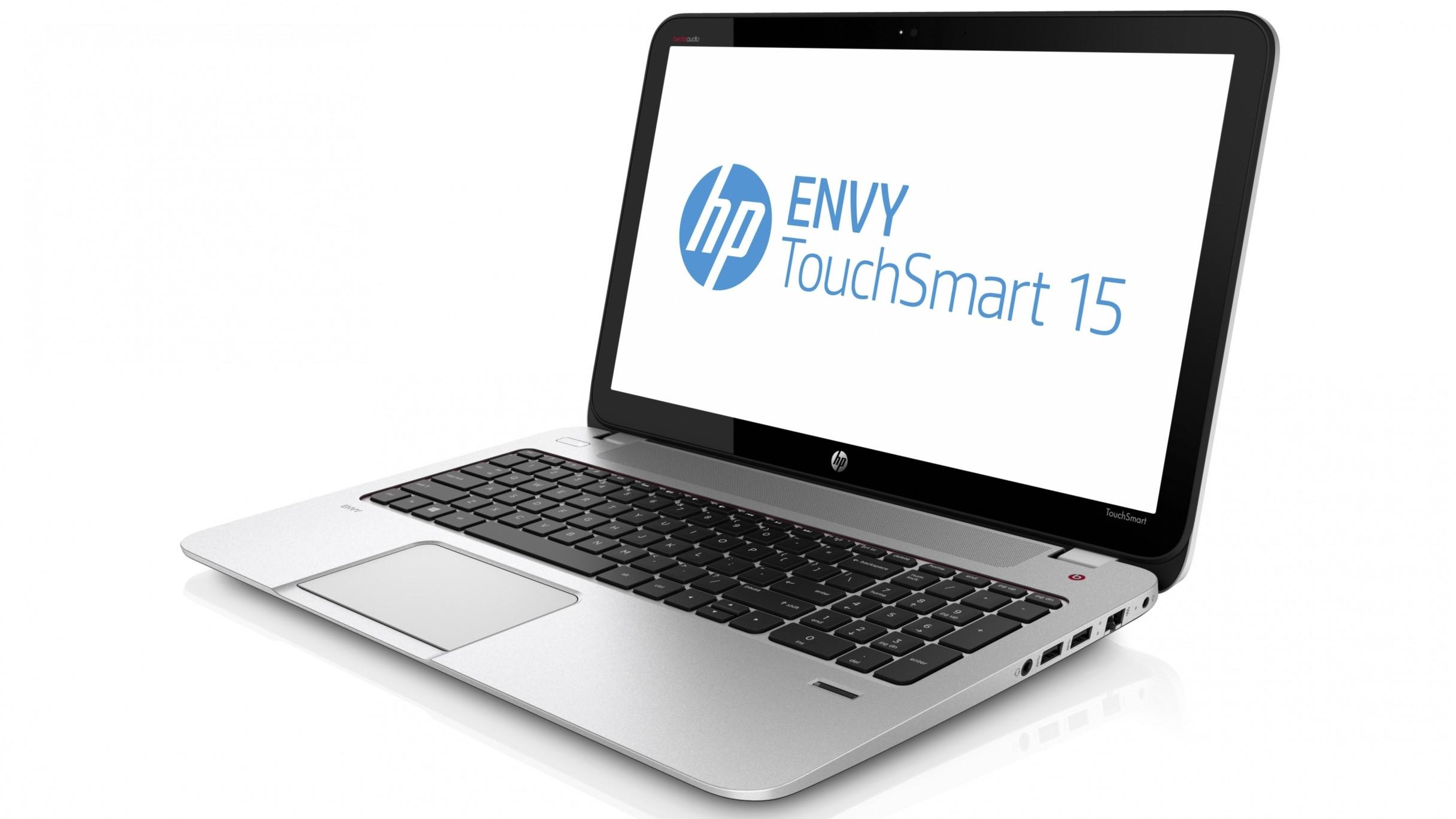 HP ENVY 15t-j000 Intel WLAN Driver for Windows Download