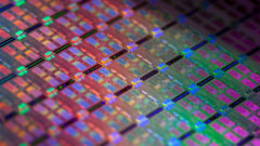 Intel 10nm Chips