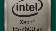 intel-xeon-e5-2600-v2