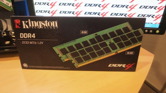 kingston-ddr-4-192gb-ramkit-idf-2013-1