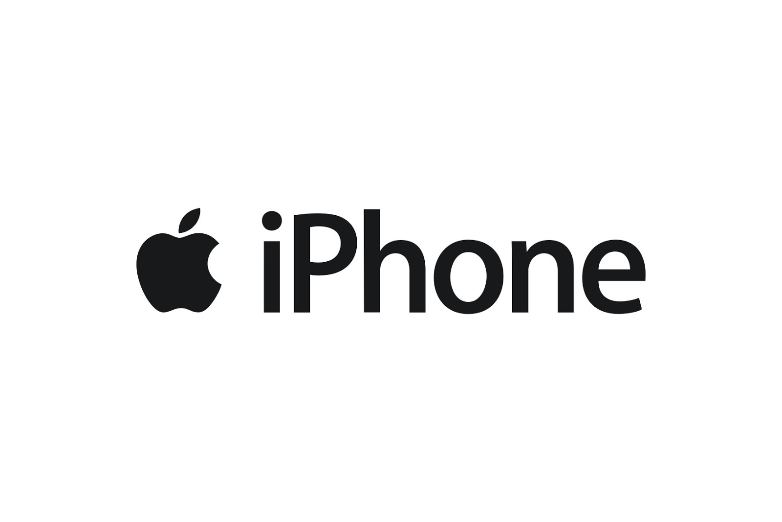 apple loses exclusive rights to iphone trademark. Black Bedroom Furniture Sets. Home Design Ideas