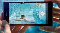 sonys-new-xperia-z1-2251545