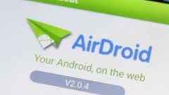 airdroid-remote-android-manager