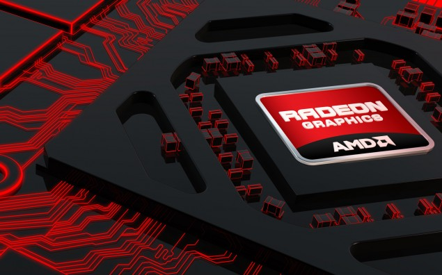 AMD Catalyst 14.9.1 Drivers