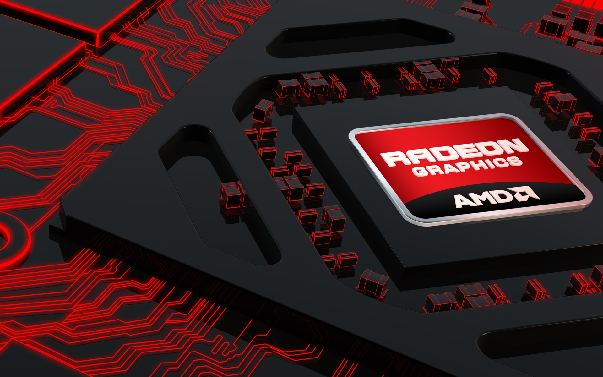 AMD Catalyst 13 9 WHQL Drivers Download - Official Support